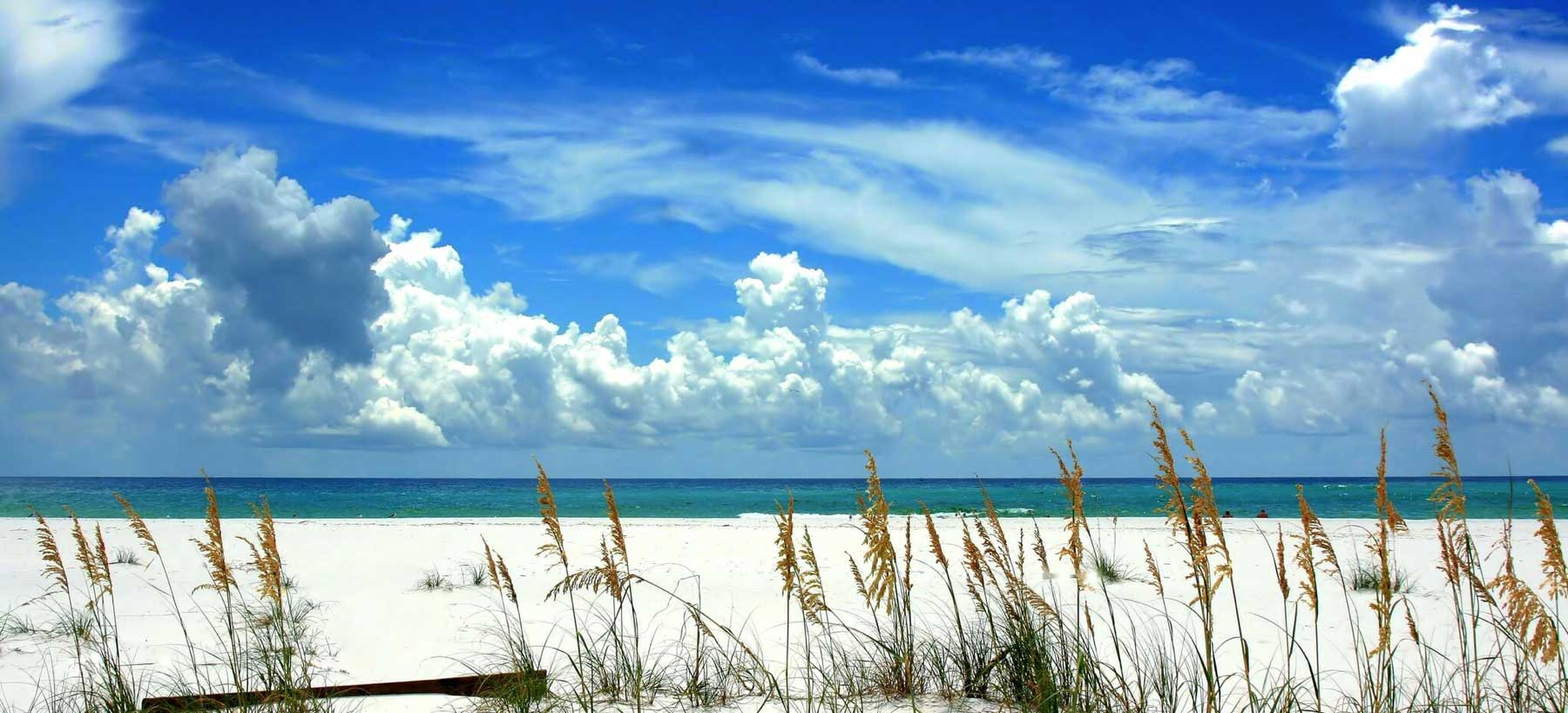 30a Condo Rentals Amp Luxury Vacation Rentals Your Friend