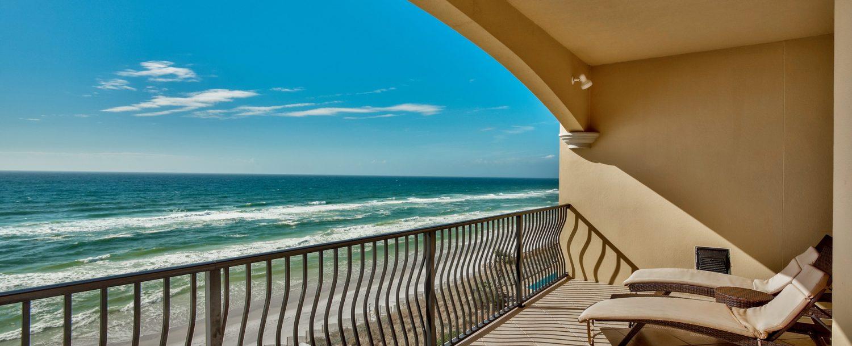 adagio a 403 balcony