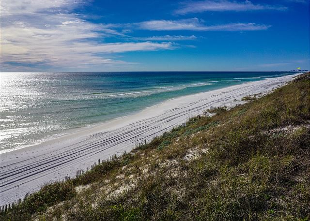 Things to do in 30A