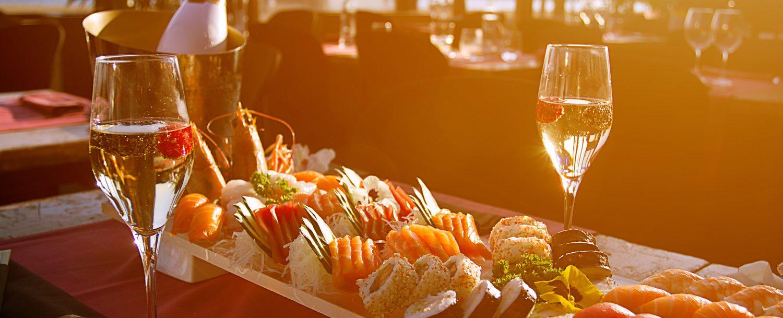 South Walton Beaches Wine & Food Festival