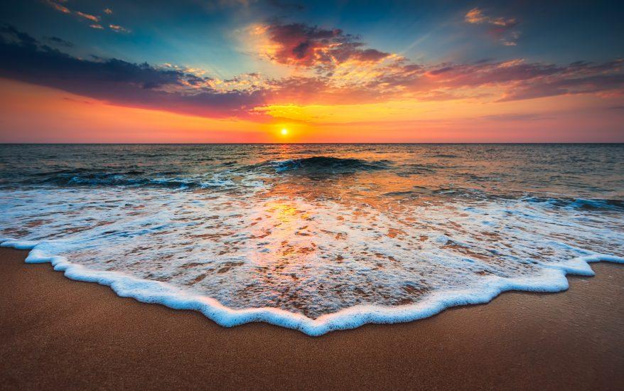 Best 30A Beaches
