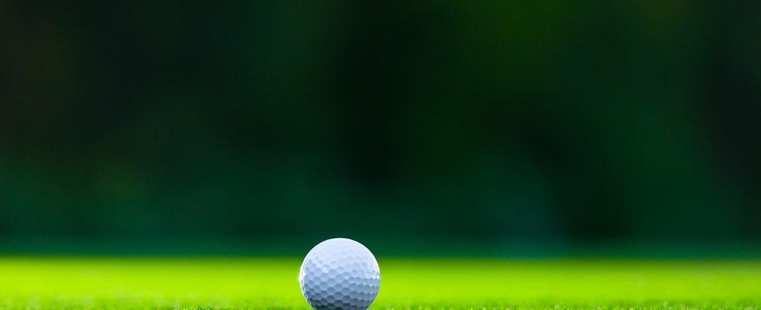 30A Golf Courses