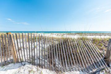 Destin, USA Miramar beach things to do