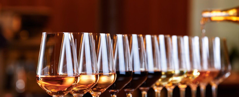 30A Wine Festival
