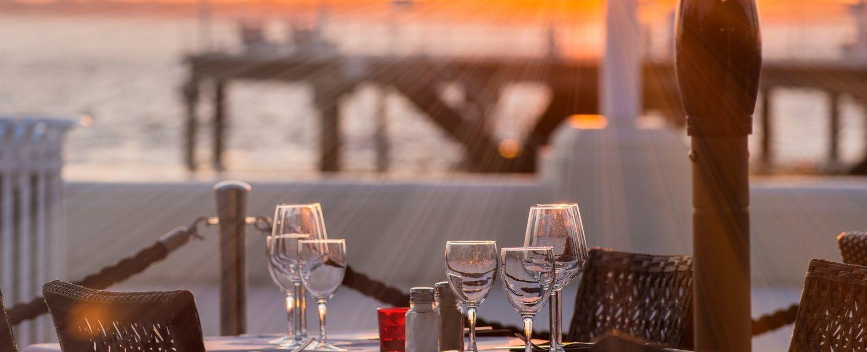 best waterfront restaurants in destin