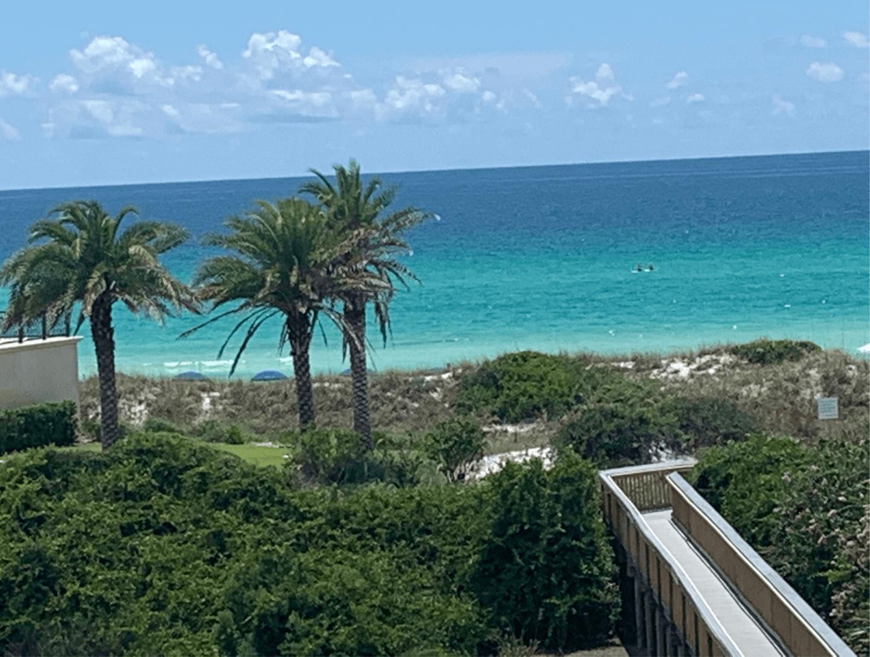san remo view of ocean