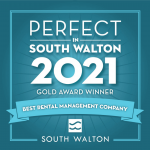 best of south walton award